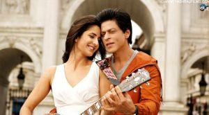 Film India Bollywood Paling Hot 3 Artis Adegan Ciuman