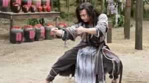 Film China Terbaru Baru Tayang Asia Original
