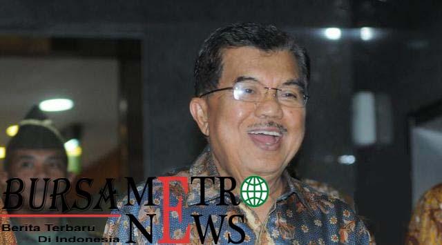 Gaji Di Indonesia Terlalu Rendah