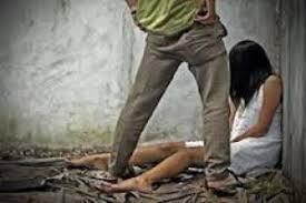 Siswi Sma Di Culik 3 Hari di Pondok dan Diperkosa 5 Kali