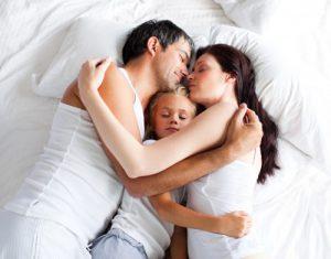 Cara Hubungan Sexs Saat Nikmat Tidak Ketahuan Anak