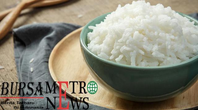 Cara memanaskan Nasi yang tepat agar tidak Beracun