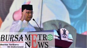 Anies Baswedan Bagi Tips Menangkan Pilkada ke Kader PKS
