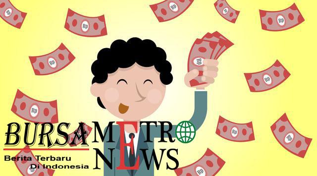 Beberapa Miliarder yang Tak Suka Pamerkan Kekayaan