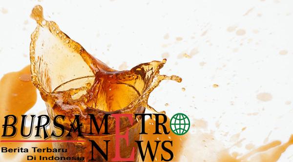 3 Minuman yang Perlu Dihindari Saat Panas Terik