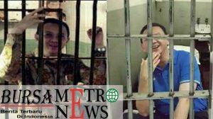 Ahok Dipastikan Ditahan di Mako Brimob