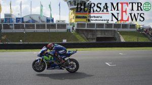 Vinales Akan Jadi Juara Titel Motogp Di Musim Yang Akan Datang