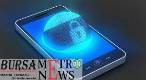 5 Cara Buka Smartphone Ketika Kamu Lupa Password