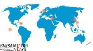 Negara yang Terancam Hilang dari Peta Dunia