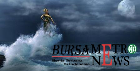Ini 5 Kisah Mistis Lautan yang Paling Angker dan Berbahaya di Indonesia