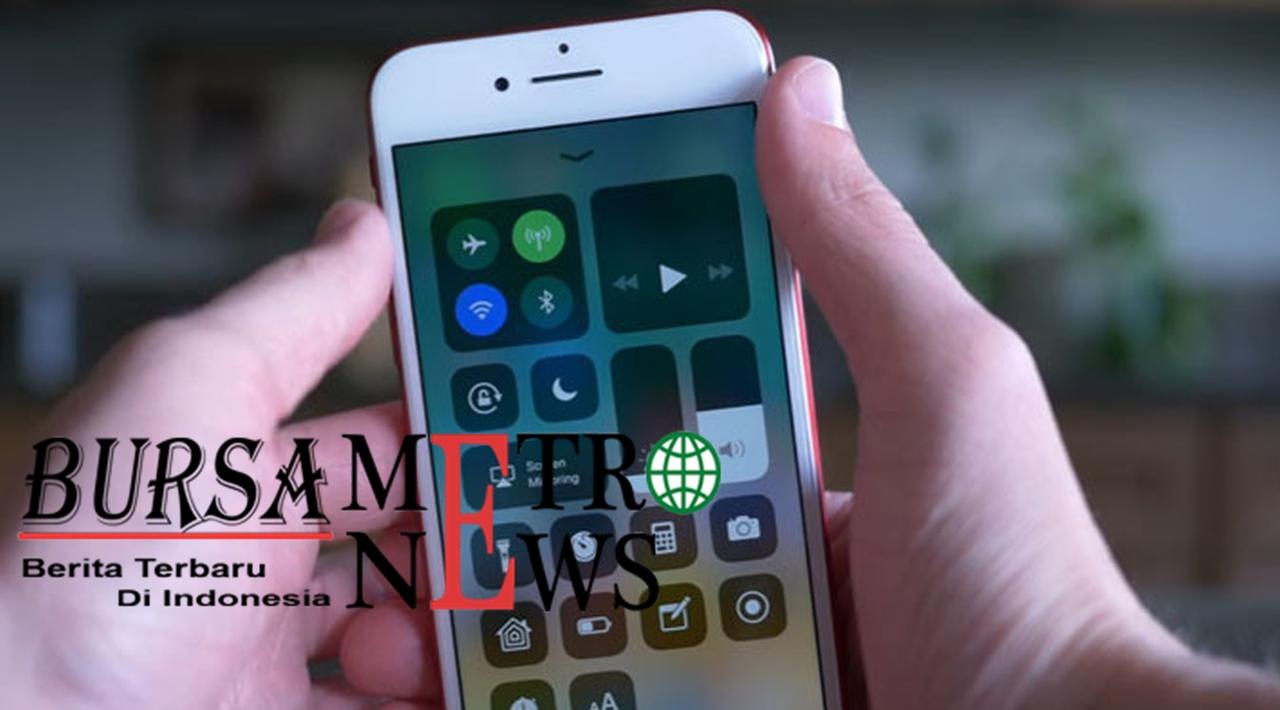 187 Ribu Aplikasi iPhone Terancam Tak Bisa Berjalan di iOS 11