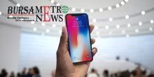 Apple pecat pegawai setelah anaknya bikin video hands-on iPhone X sebelum rilis
