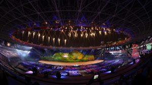 Media Luar Negeri Puji Indonesia Atas Sukses Menjadi Tuan Rumah Asian Games