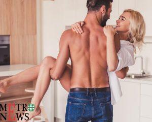 4 Tips agar Pasien Nyeri Sendi Tetap Aktif Berhubungan Seks