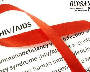 Cara Cegah dan Tangani HIV AIDS