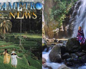 Tempat Wisata di Indonesia yang Cocok Untuk Destinasi