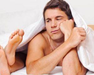 7 Hal Tak Terduga yang Bisa Meredupnya hasrat bercinta bisa jadi sebuah masalah yang menimpa pasangan suami-istri Kondisi ini bahkan bisa menjadi pemicu