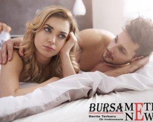 Berapa lama durasi yang ideal untuk berhubungan seks