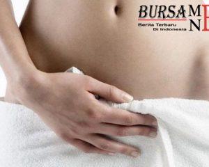 Pentingnya Membersihkan Organ Intim Setelah Seks