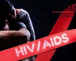 50 Ribu Warga Jawa Barat Mengidap HIV/AIDS