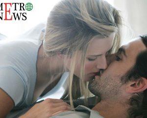 Kenapa Seharusnya Nggak Berhubungan Seks di Awal Pacaran
