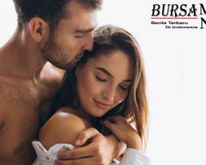 Temukan Manfaat Hubungan Intim di Pagi Hari