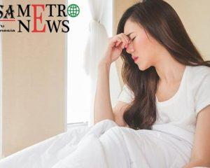 Benarkah Berhubungan intim Bisa Jadi Cara Mengatasi Migrain