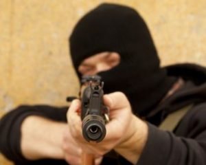 Teroris Dalam Beraksi dari Jaket Ojol Hingga Gunakan Anak-Anak
