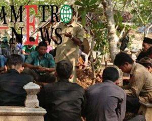Latihan Silat, Bocah di Sragen Tewas Usai Ditendang Senior