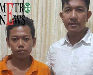 Rencana Awal Mencuri, Maling di Bali Malah Perkosa Korban