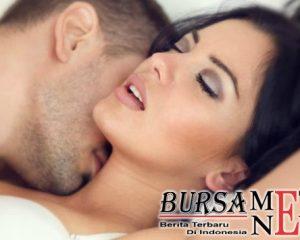 9 Cara bagi Wanita agar Mengalami. Banyak pasangan yang sering salah sangka bahwa orgasme merupakan sebuah keniscayaan dalam bercinta