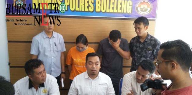 Awal Cerita Kasus Threesome Ibu Guru di Bali Bisa Terungkap