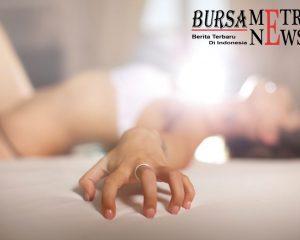 4 Jenis Berbeda dari Orgasme Wanita yang Perlu Kamu Ketahui