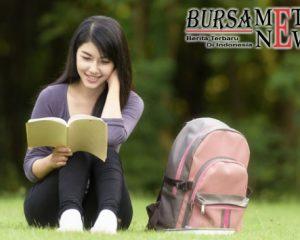 Baca Buku Selama 6 Menit, Cara Mudah untuk Hilangkan Stres