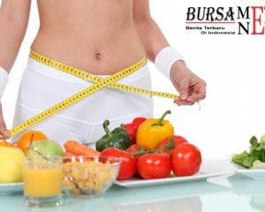 Kebiasaan Konsumsi Makanan Olahan Buat Seseorang Lebih Gemuk Namun Kurang Nutrisi