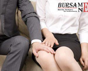 Waspadai Ada 5 Jenis Pelecehan Seksual. Pelecehan bisa terjadi kepada siapa saja dan di mana saja, termasuk di tempat umum atau lingkungan kantor