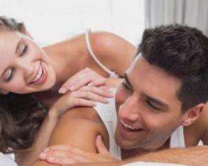 Apa Bedanya Have Sex dengan Make Love
