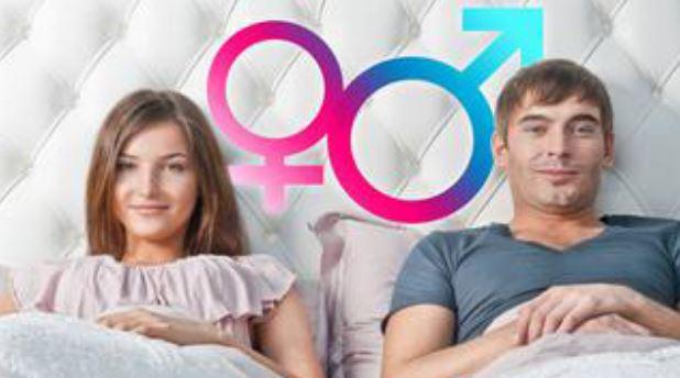 Sex Games Seru untuk Momen Bercinta