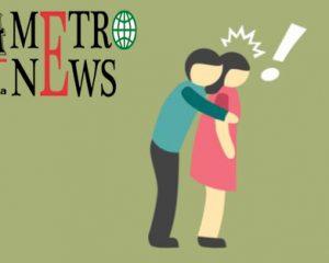 Mahasiswi di Padang Laporkan Dosen Atas Dugaan Pelecehan Seksual