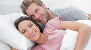Manfaat Berhubungan Seks di Pagi Hari