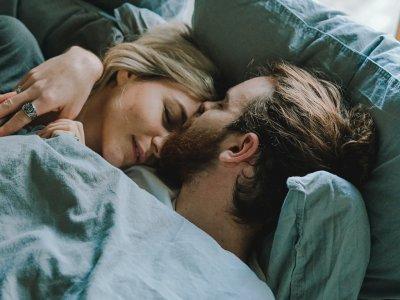 Berhubungan Seks Dapat Manyembuhkan Sejumlah Penyakit