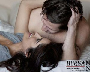 http://www.bursametronews.com/5-cara-ampuh-agar-pasangan-merasa-di-cintai-melalui-seks