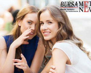 http://www.bursametronews.com/Cara-Menghadapi-Omongan-Orang-yang-Suka-Nyinyir-Terhadap-Orang-Lain/