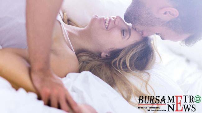 http://www.bursametronews.com/keuntungan-seks-aktif-dalam-kehidupan-bercinta/
