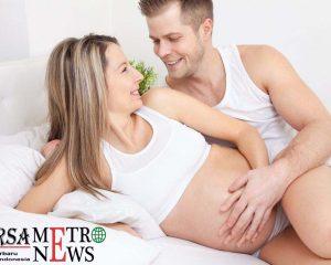 http://www.bursametronews.com/tips-gaya-bercinta-yang-cocok-dan-aman-saat-hamil-tua/