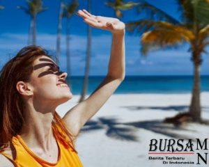 http://www.bursametronews.com/beberapa-dampak-yang-timbul-disebabkan-kekurangan-sinar-matahari/