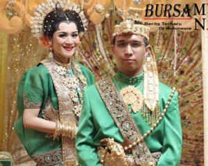 http://www.bursametronews.com/buat-nambah-wawasan-ini-5-adat-pernikahan-termahal-di-indonesia/