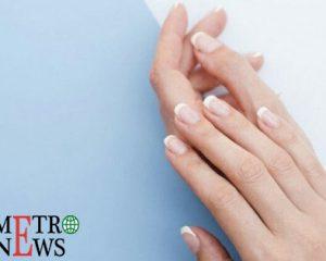 http://www.bursametronews.com/ciri-ciri-kesehatan-memburuk-dapat-dilihat-melalui-tanda-di-tangan/