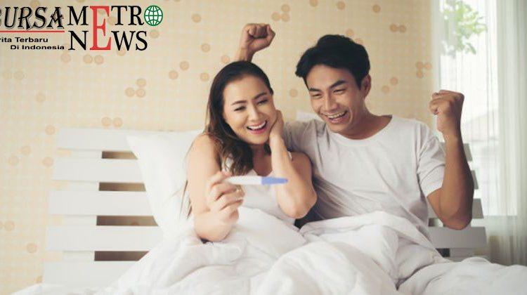 http://www.bursametronews.com/fengshui-kamar-pasutri-yang-wajib-diketahui-tingkatkan-peluang-hamil/