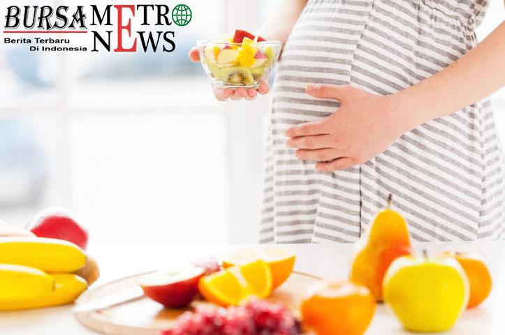 http://www.bursametronews.com/konsumsi-makanan-ini-selama-kehamilan-agar-janin-cerdas/